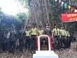 Côn Đảo vinh dự được công nhận thêm 3 cây di sản