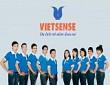 Đội Ngũ Nhân Viên VietSense Travel