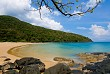 Du lịch Côn Đảo 30/4: cách tận hưởng tuyệt vời nhất