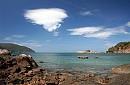 Côn Đảo 2N1Đ KM Tháng 11