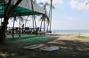 Côn Đảo Camping