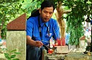 Du Lịch Hành Hương Côn Đảo: Hướng Về Ngày Giỗ Cô Sáu