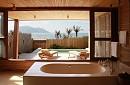 Six senses Côn Đảo Resort
