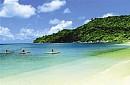Tour Côn Đảo Huyền Thoại 3 Ngày 2 Đêm Khuyến Mãi Đặc Biệt Tháng 11