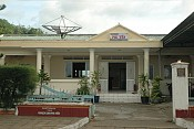 Khách sạn Phi Yến Côn Đảo
