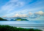 Côn Sơn – Côn Đảo