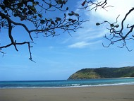 Đến Với Côn Đảo Những Ngày Tháng Tư