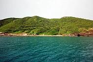 Điểm Du Lịch Tham Quan Tại Côn Đảo