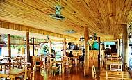 Du lịch côn đảo: Địa điểm ăn uống tại côn đảo