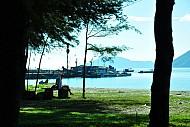 Một Ngày Bình Yên Ở Côn Đảo