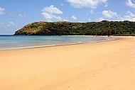 Những Bãi Biển Tuyệt Vời Không Thể Bỏ Qua Khi Du Lịch Côn Đảo