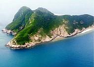 Những Địa Điểm Du Lịch Côn Đảo Hấp Dẫn ( P3 )