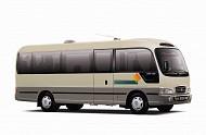 Xe ô tô du lịch Côn Đảo