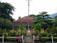 Côn Đảo Tâm Linh - Miền Tây Mùa Nước Nổi