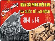 Tour 3 Ngày 2 Đêm Dịp 30/4: Khám Phá Côn Đảo Huyền Thoại