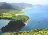 4 Ngày 3 Đêm: Hà Nội - Côn Đảo Dấu Ấn Một Thời