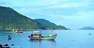 Hà Nội - Côn Đảo - Hà Nội 5 Ngày 4 Đêm