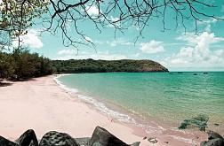 Chương Trình Noel trên Côn Đảo