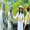 Hướng dẫn viên du lịch Côn Đảo