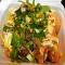 Những Món Ăn Vặt Hấp Dẫn Nhất Sài Gòn 2014
