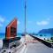 Về Thăm Côn Đảo Khám Phá Cầu Tầu 914