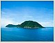 Chương Trình 3 Ngày: Thiên Đường Biển Đảo