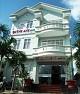 Khách sạn Quỳnh Anh Côn Đảo