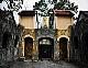 Tour 3 Ngày 2 Đêm: Sài Gòn - Côn Đảo Xem Vic Đẻ Trứng