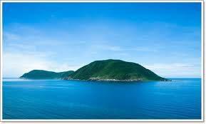 Hòn Bảy Cạnh,Hon Bay Canh
