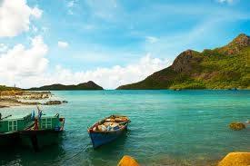 Tour Du Lịch Côn Đảo 1 Ngày: Hòn Cau - Hải Đăng Bảy Cạnh